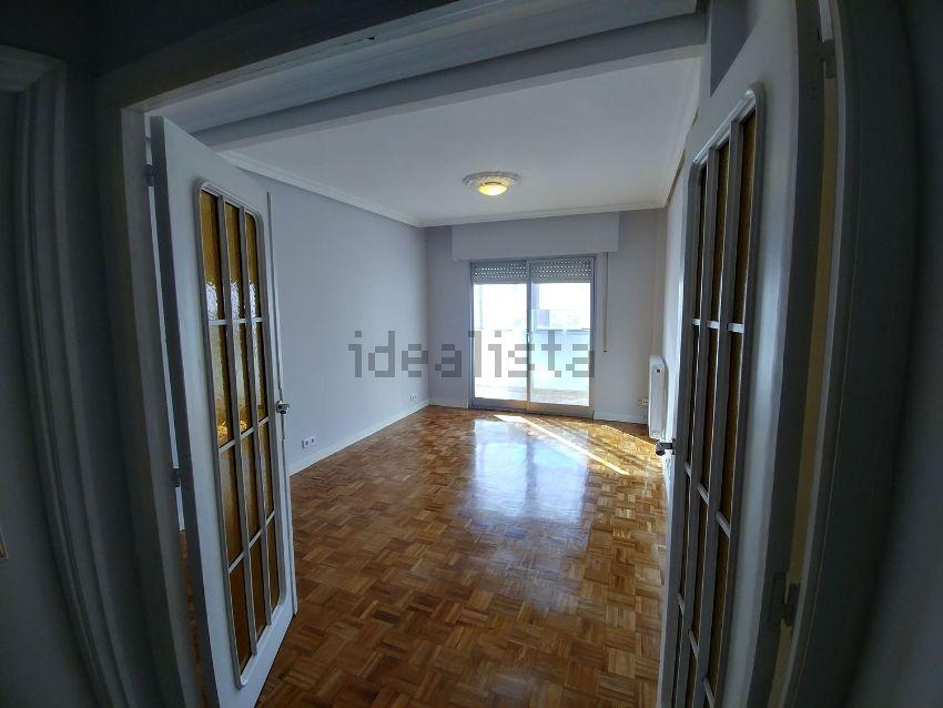 pisos alquiler 3 olivos
