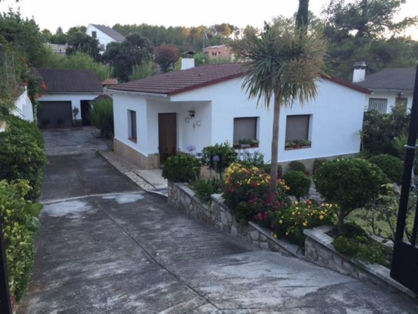 Casa o chalet independiente en calle SALOU, Cabrera d Anoia