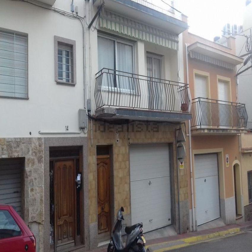 Chalet en calle de pontevedra, 12, Vilartagues i Tueda de Dalt, Sant Feliu de Gu