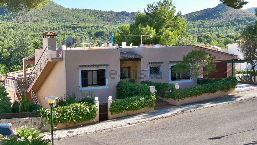 Casa o chalet independiente en calle Gabellins, 15, Capdepera