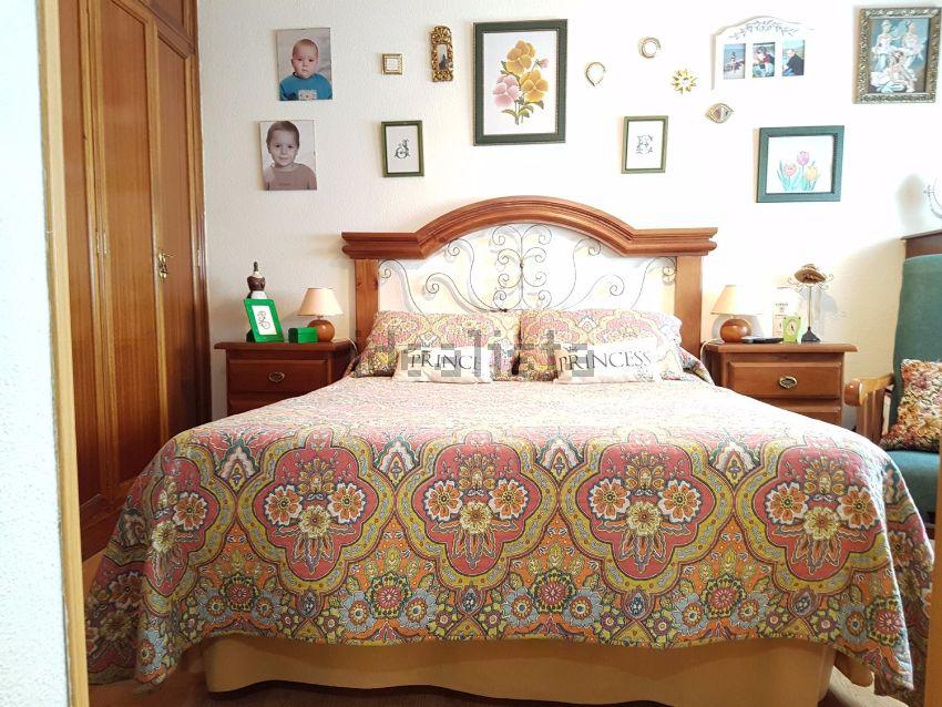 Piso en Melilla, Alcobendas Centro, Alcobendas