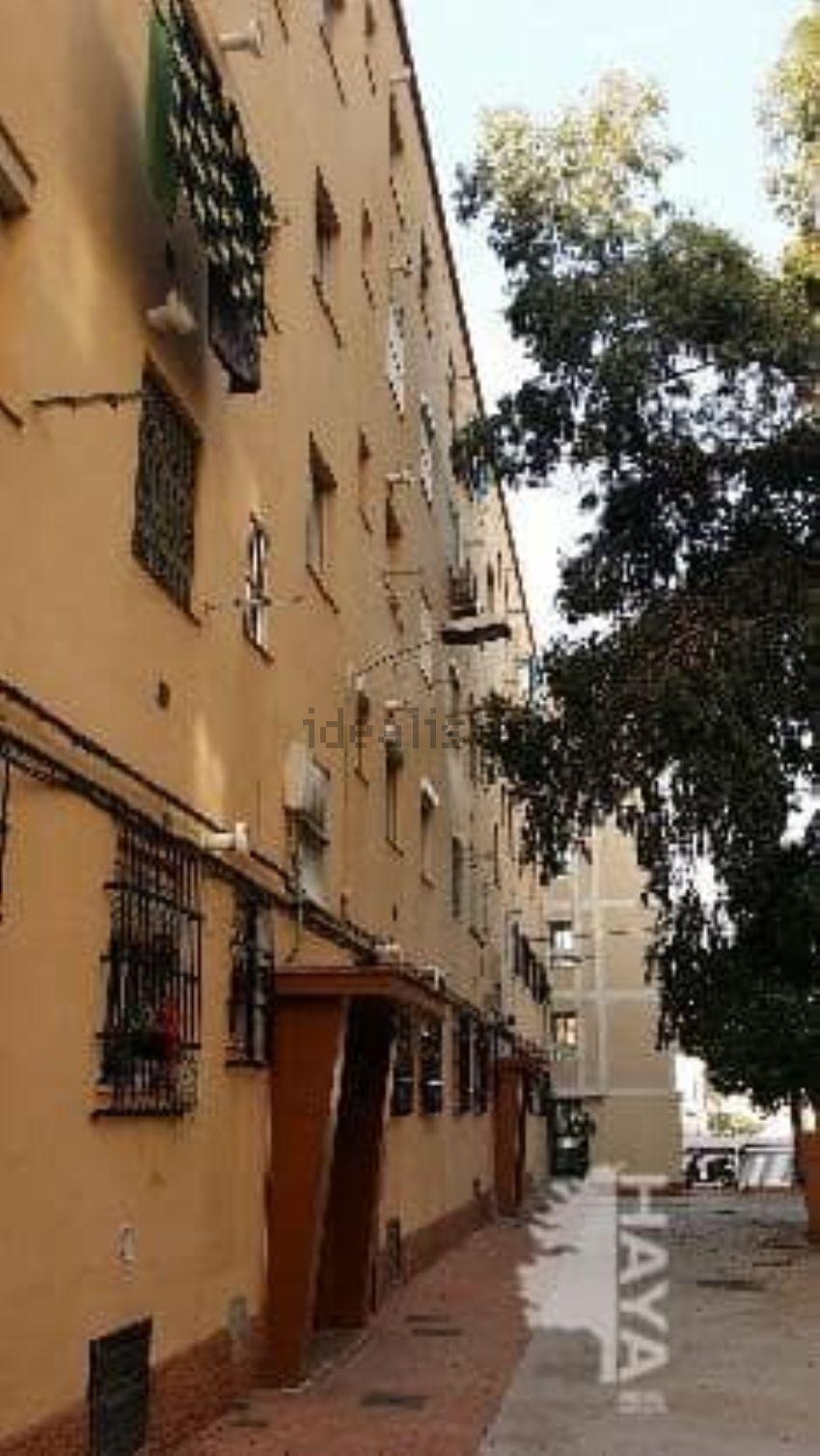 Piso en calle obispo juan de torres, 2, Mangas Verdes - Las Flores, Málaga