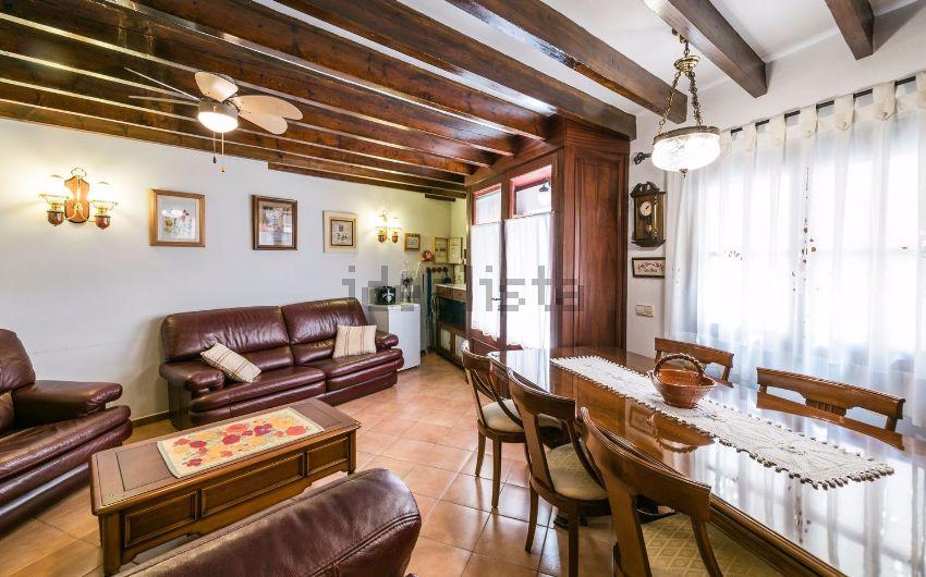 Casa de pueblo en calle Bartomeu Reus, 3, Mancor de la Vall