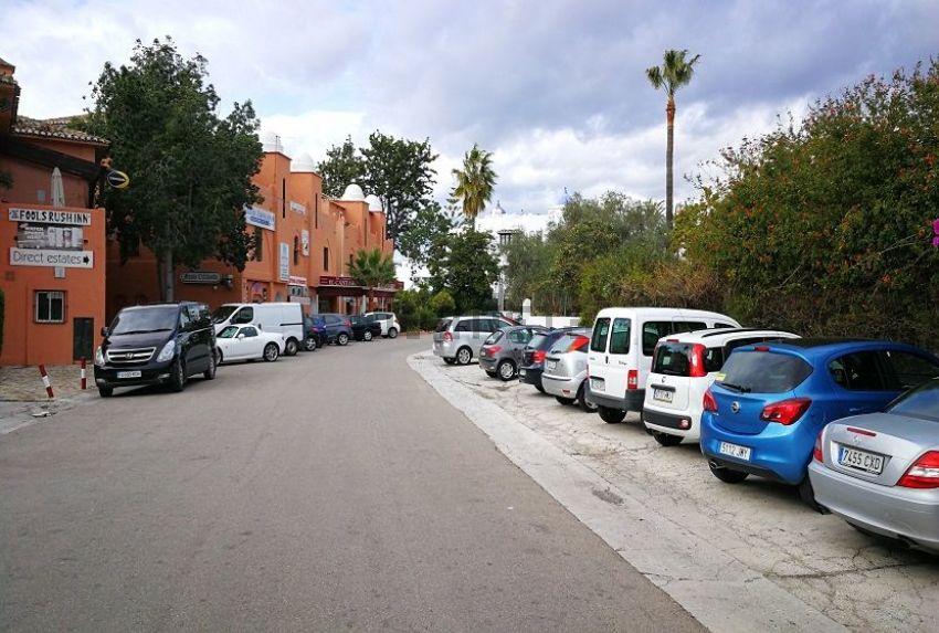 Piso en calle de Los Adarves, 248, Sitio de Calahonda - Atalaya, Mijas