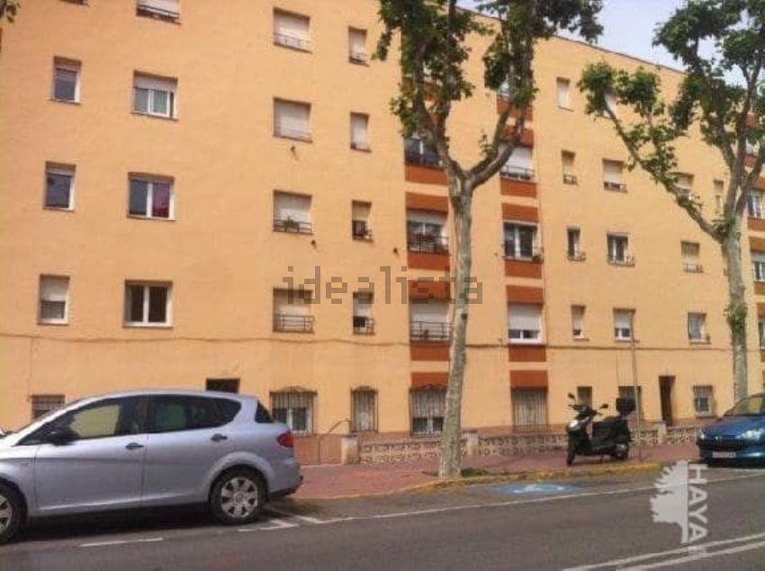 Piso en avenida de catalunya, Avinguda Catalunya, Palamós