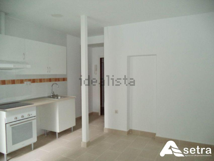 pisos alquiler villaverde