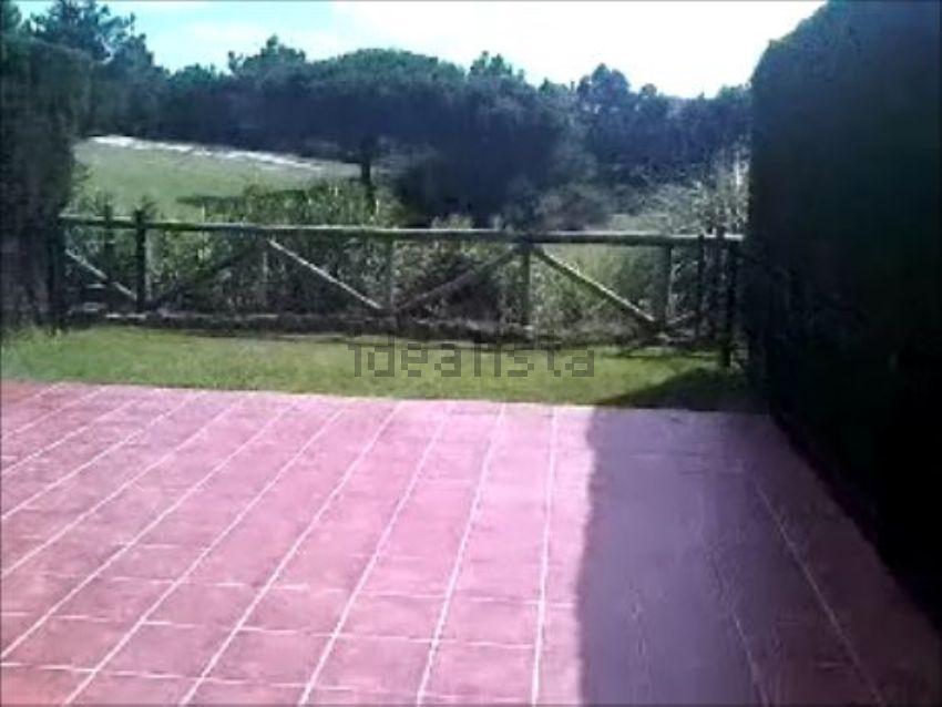 Chalet adosado en paseo Barranco del Moro, 24, Islantilla Golf, Islantilla