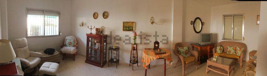 Casa o chalet independiente en El Pino-Bajo de Guía, Sanlúcar de Barrameda