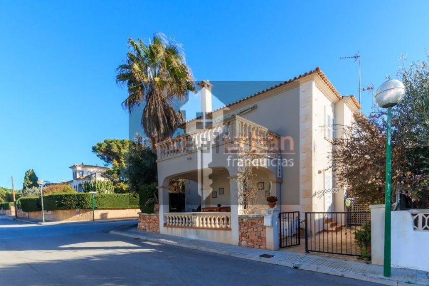 Casa o chalet independiente en calle del cranc, Sa Ràpita