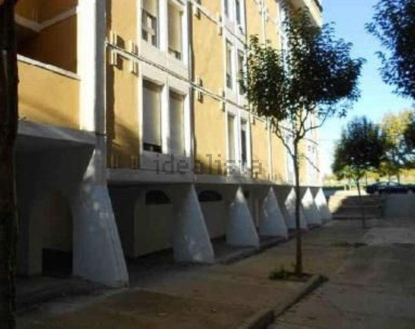 Piso en plaza federico garcía lorca, Constanti