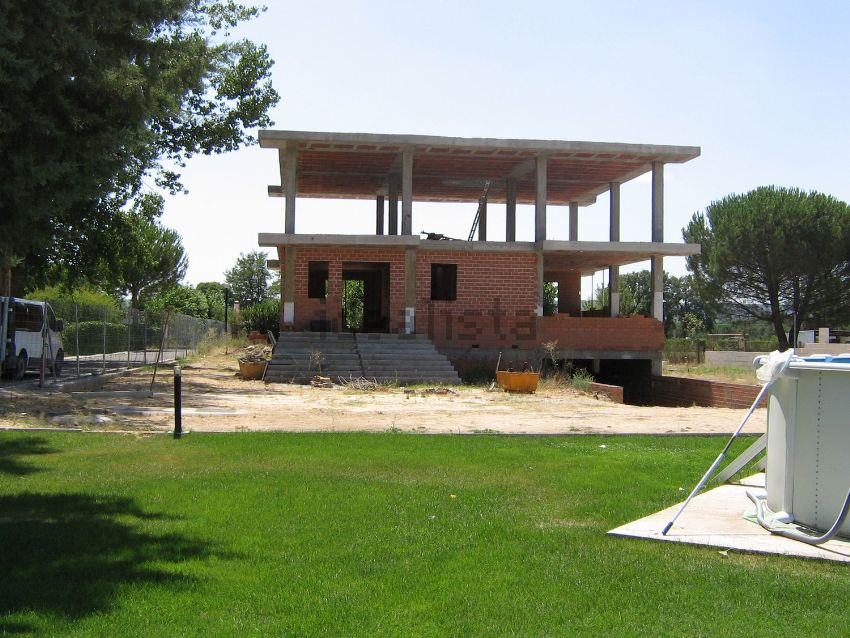 Casa o chalet independiente en Villabañez