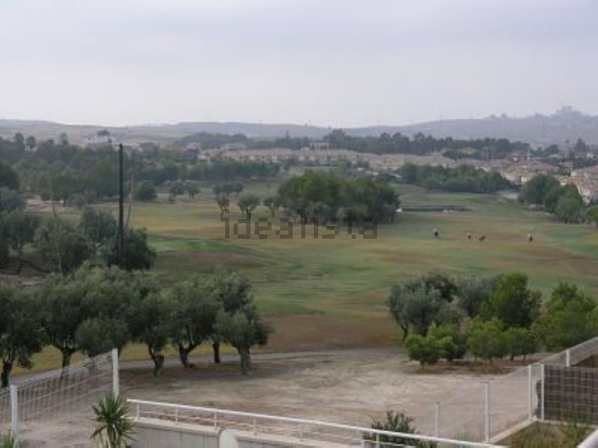 Piso en calle Taibilla, 152, Altorreal-El Chorrico, Molina de Segura