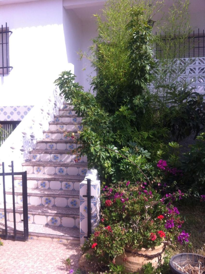Casa o chalet independiente en calle Soria, 9, La Loma, Chiva