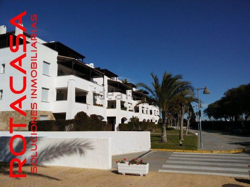 Piso en avenida CARLA DE ORLEANS, Costa Ballena Golf, Rota