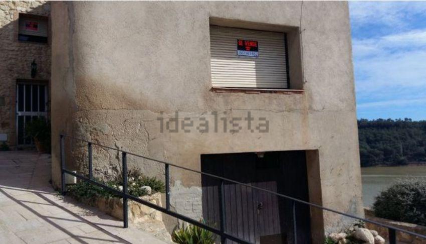 Chalet adosado en calle Moli-castellet, 16, Castellet i la Gornal