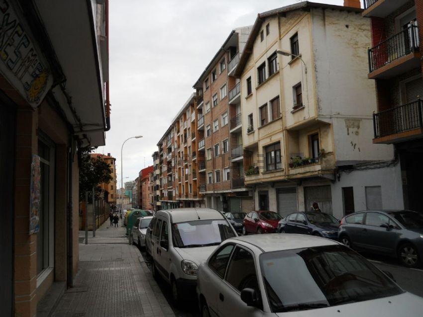 Piso en Las Viñas, Santurtzi