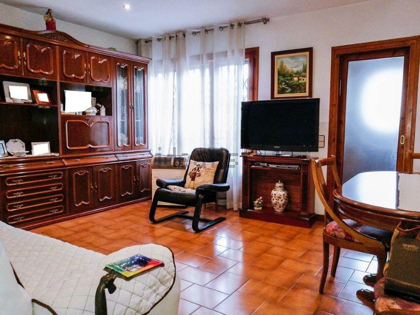 Casa o chalet independiente en Vilassar de Dalt