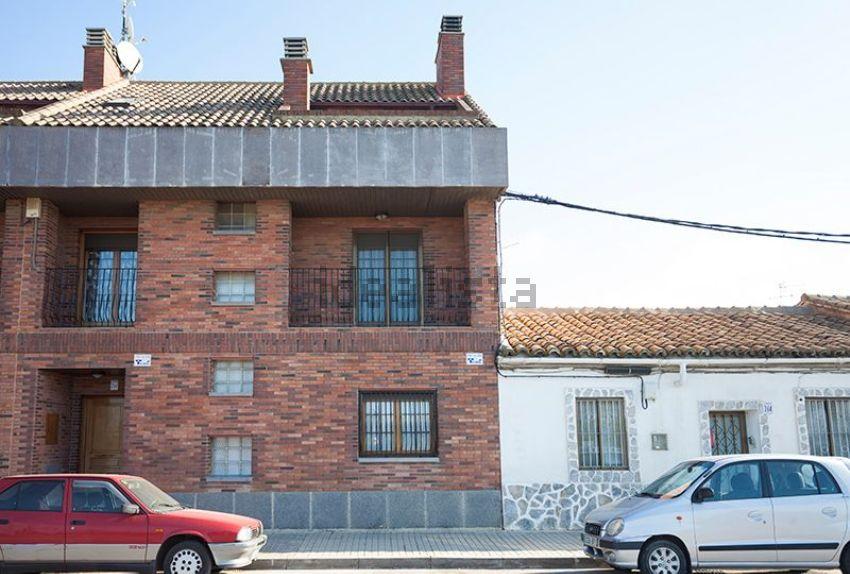 Casa o chalet independiente en avenida MONTAÑANA, 266, Barrios rurales del norte