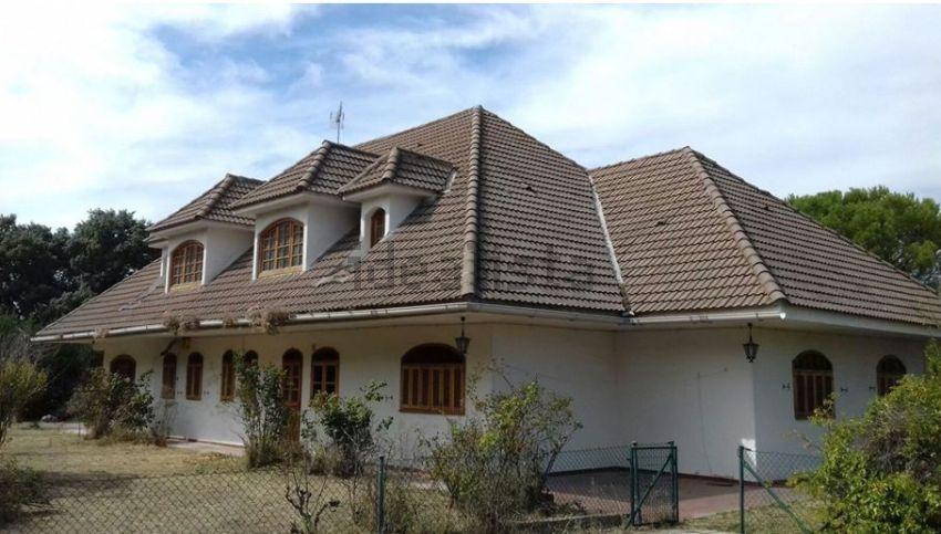 Casa o chalet independiente en calle Mijares, El Bosque, Villaviciosa de Odón