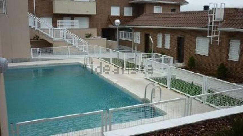 Los pisos nuevos de banco m s baratos de madrid tabla for Pisos de bancos en sevilla