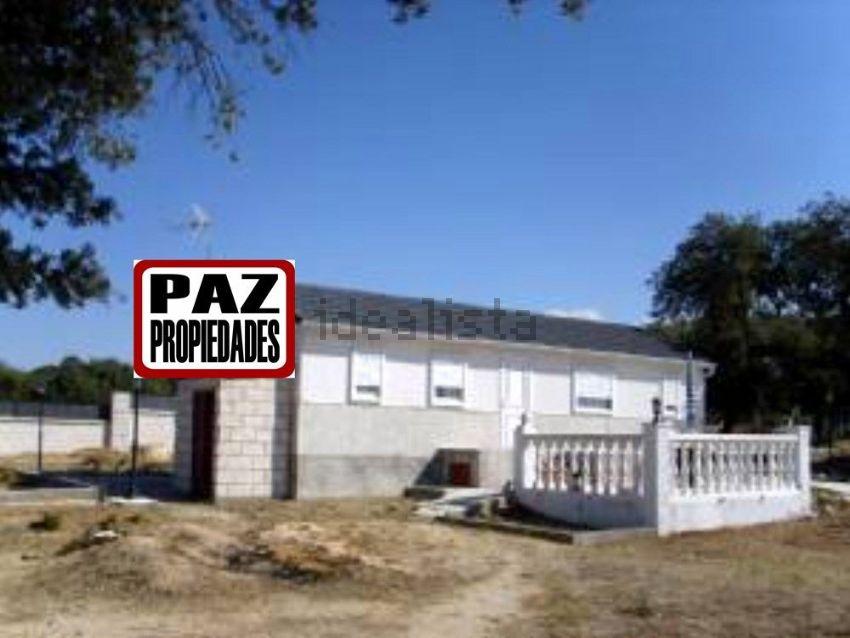 Casa o chalet independiente en Pancorbo