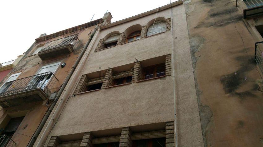 Piso en calle del replà, 8, Centre, Tortosa