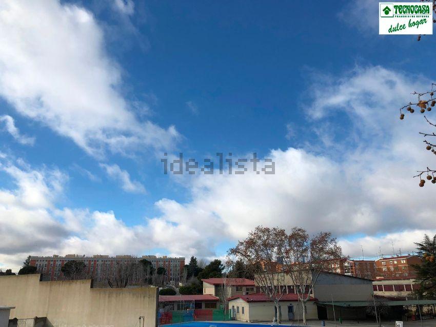Piso en Balaguer, Pinar del Rey, Madrid