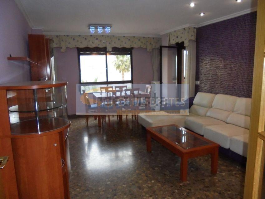 Piso en calle Alicante, Zona Plaza Illes Columbretes, Castellón de la Plana Cast
