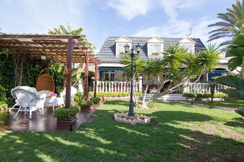 Casa o chalet independiente en calle celindo, Aguadulce sur, Roquetas de Mar