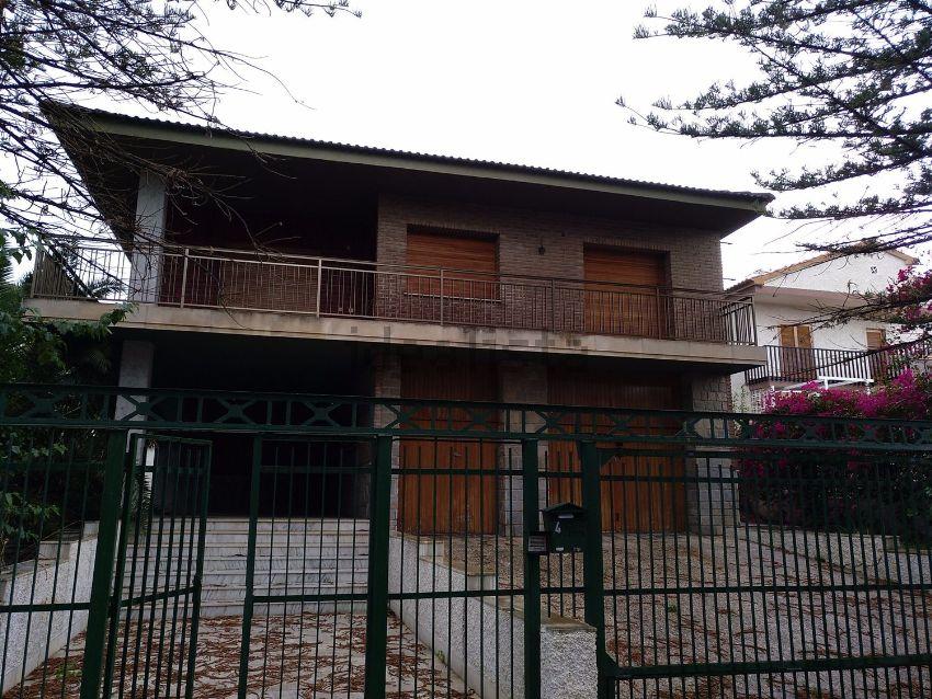 Casa o chalet independiente en Alerce, 14, Santo Ángel, Murcia