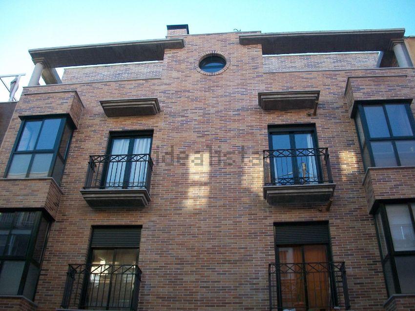 Piso en calle De Virgen De Lluc, 116, Quintana, Madrid