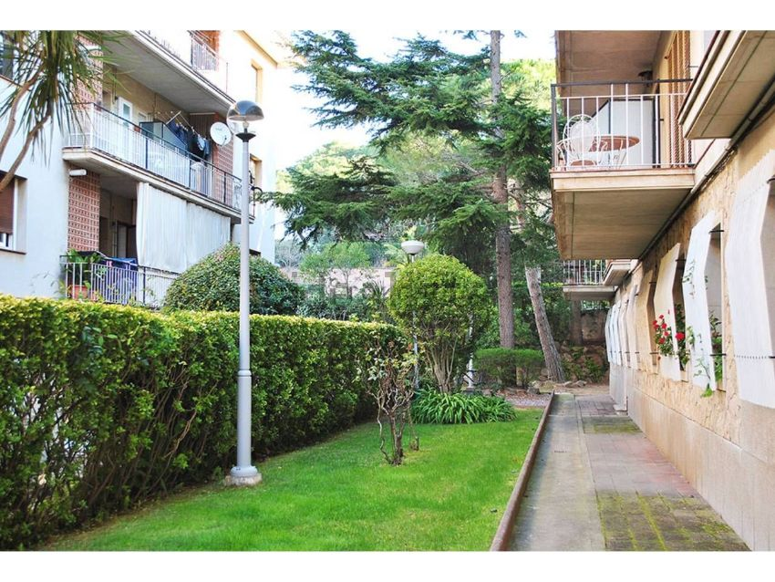 Piso en calle pujades, Barri de Tueda, Sant Feliu de Guíxols