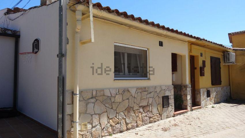 Casa de pueblo en Llofriu-Barceloneta, Palafrugell