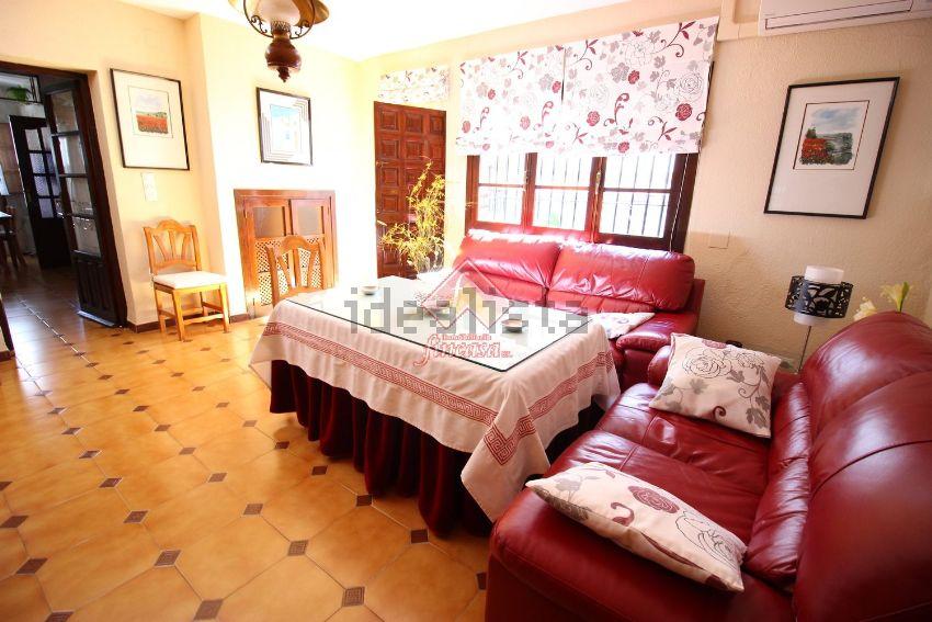 Casa o chalet independiente en Ronda