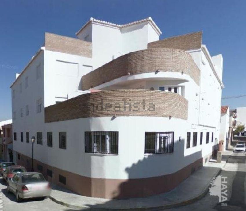 Piso en calle cuba, 10, Aljomahima - Ermita, Las Gabias