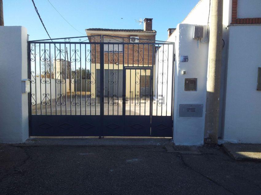 Casa o chalet independiente en Barriada Cantarranas, 193, Casetas - Garrapinillo