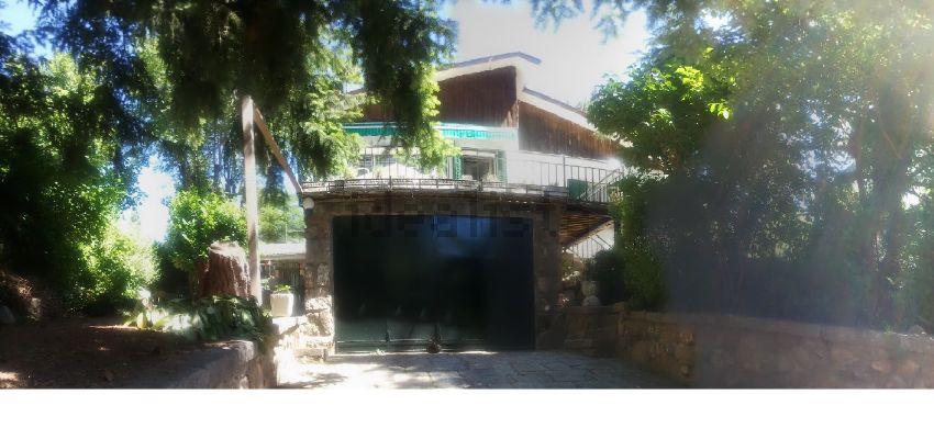 Casa o chalet independiente en venta en calle Zaragoza, 13, Cercedilla