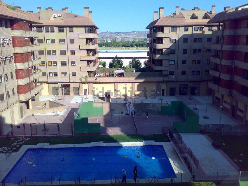 Piso en calle Brigadas Internacionales, 677504556, El Pilar - Bripac, Alcalá de