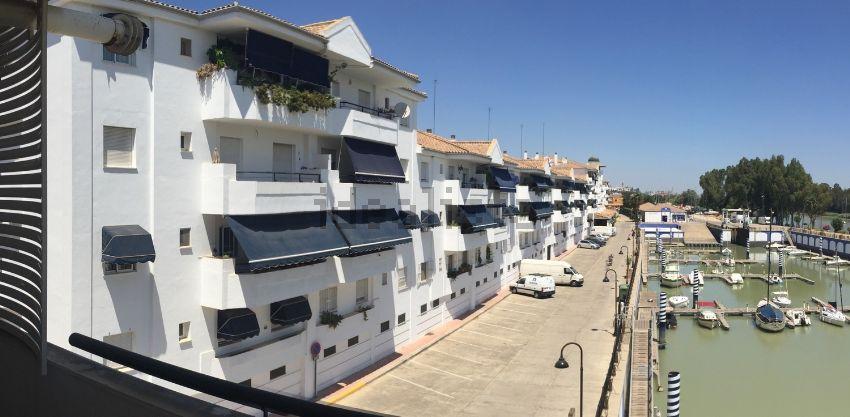 Piso en calle de puertogelves, s n, Gelves