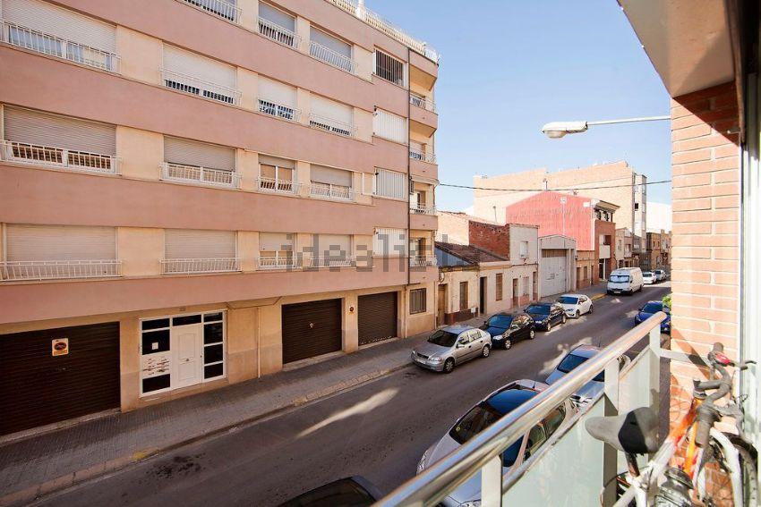 Piso en calle de marconi, 42, Ca n Aurell, Terrassa