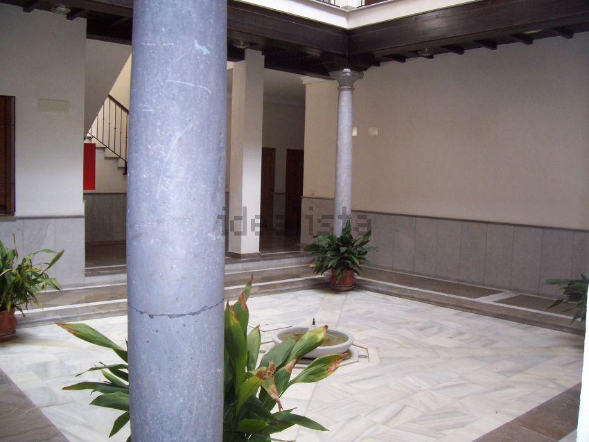 Piso en calle escudo del carmen, 6, Realejo, Granada