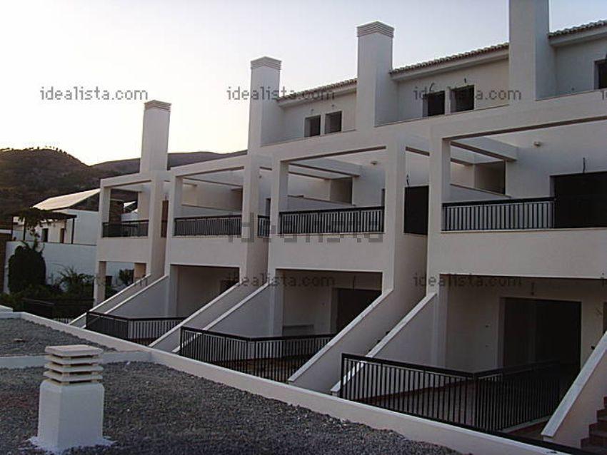 Los pisos nuevos en alquiler m s baratos de espa a for Pisos alquiler vic baratos
