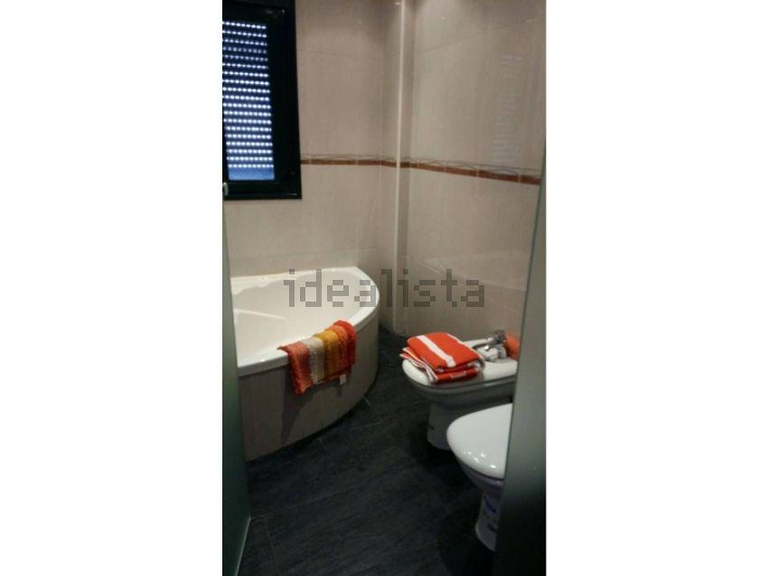 Casa o chalet independiente en calle elena martin vivaldi, Carretera de Granada-