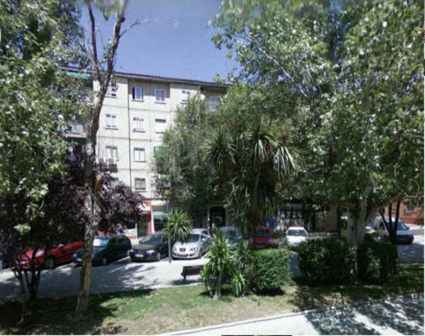 Piso en avenida de España, 3, Centro - Ayuntamiento, Pinto