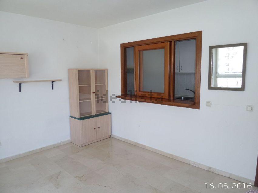Pisos alquiler tres cantos amazing perfect awesome piso - Pisos baratos en alquiler en fuenlabrada ...