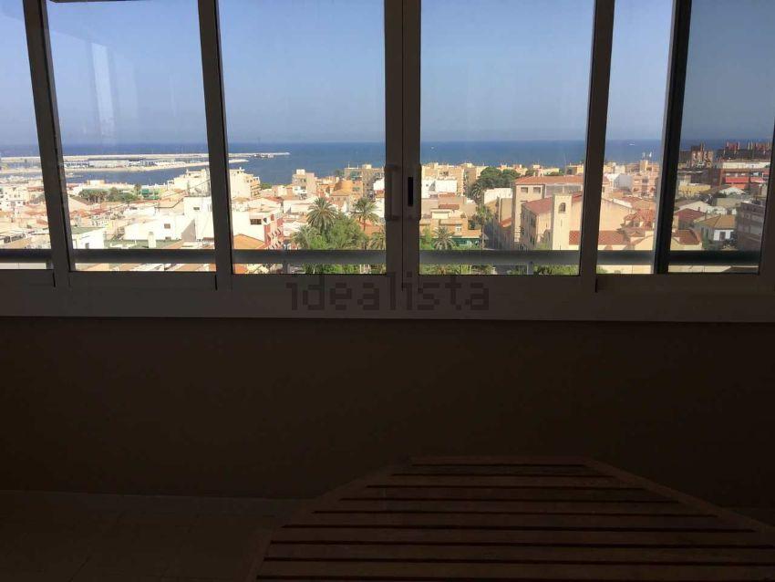 Piso en San Gabriel, Alicante Alacant