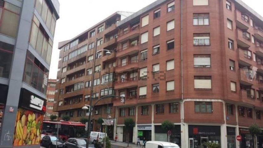 Piso en GORDONIZ, Rekalde Centro, Bilbao