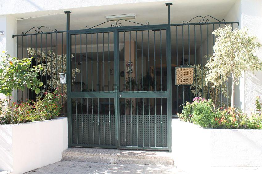 Piso en San Pedro Pueblo, Marbella