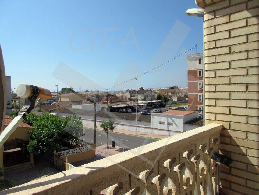 Piso en calle de santaella, Zona Salinas, Vinarós