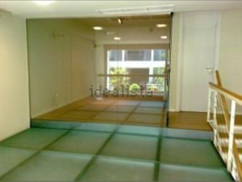 pisos alquiler julian camarillo